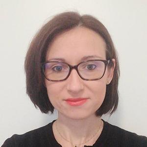 Elisa Spada