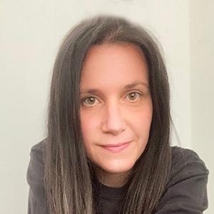 Francesca Fabiani