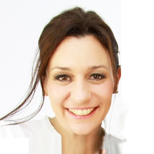 Laura Beccia