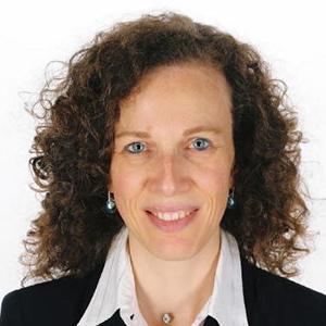 Sara Maestroni