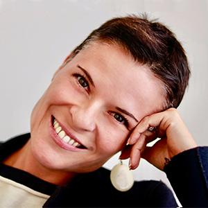 Paola-Marinoni-Psicologa
